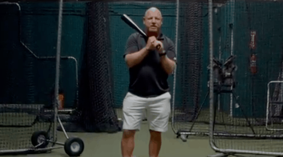 2 Advanced Hitting Approach Tips.
