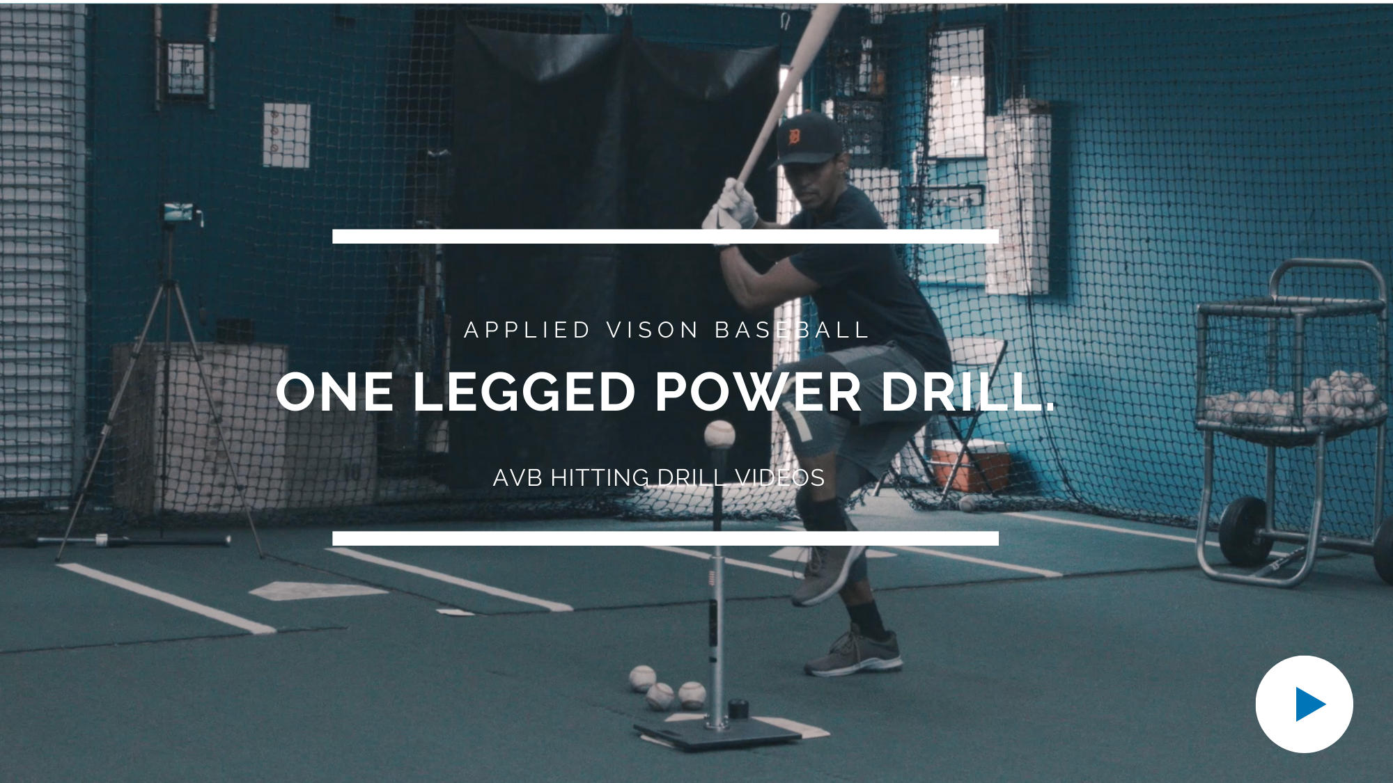How To 3x Your Torque While Using Your Entire Body In Your Swing.