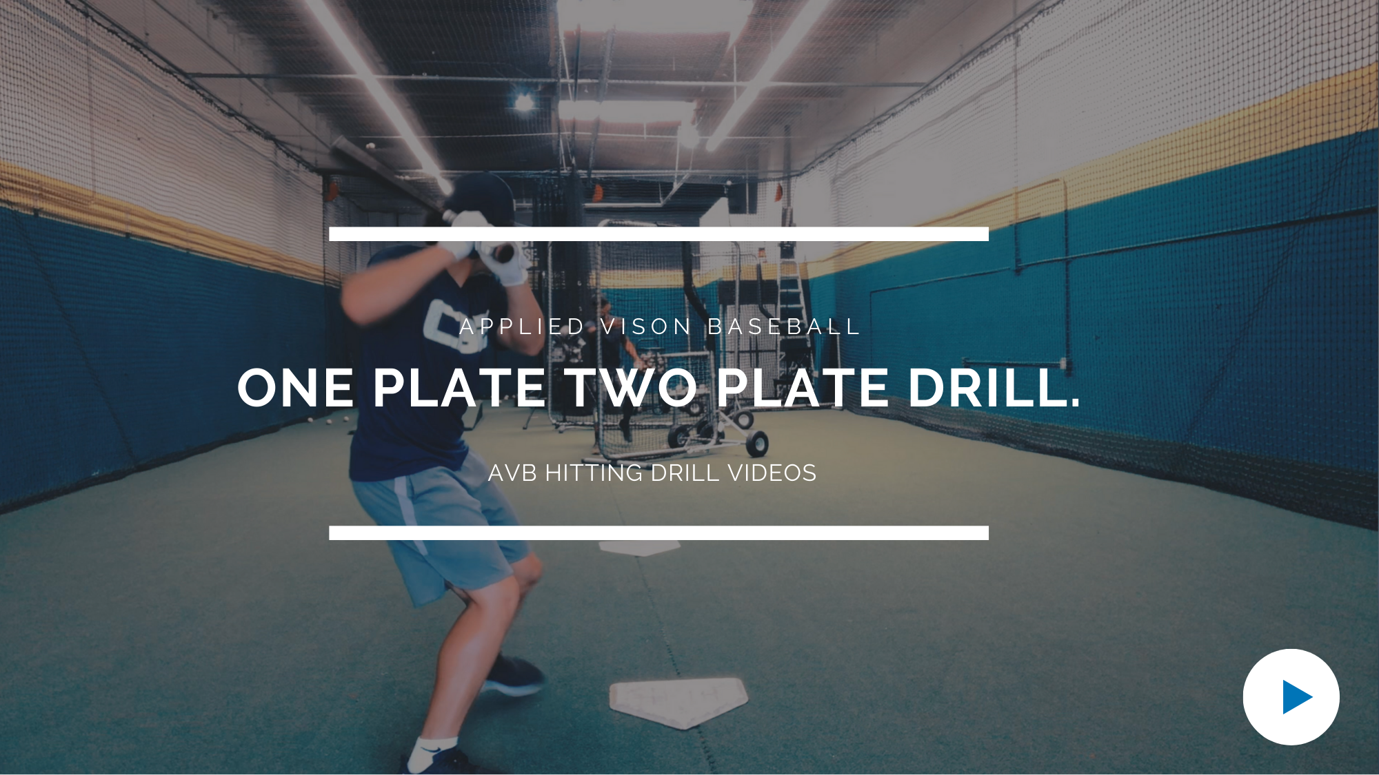 How To Quickly Make Adjustments To Fast Ball & Off-Speed Pitches.